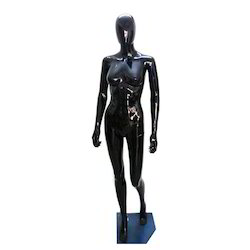 Full Body Ladies Mannequin