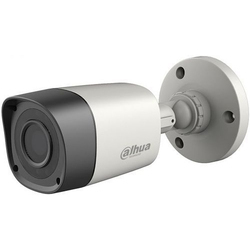 Dahua Mini Bullet Camera