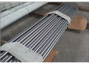 317L Stainless Steel Bar