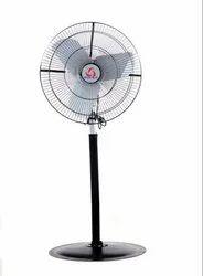 Commercial Air Circulators- Pedestal Fans