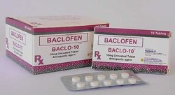 Baclodon-10