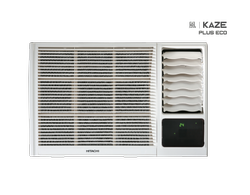 Hitachi Kaze Plus Eco Window Air Conditioners