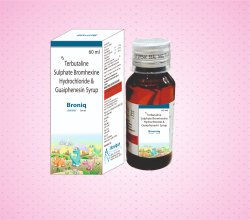 Gynae PCD Pharma Franchise in Erode
