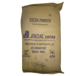 Jindal Cocoa Powder