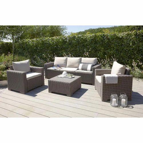 Prime Garden Sofa Set Machost Co Dining Chair Design Ideas Machostcouk