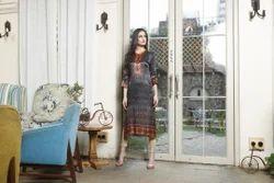 Indian Ethnic Designer Kurti