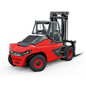 10 - 18 Ton IC Heavy Forklift