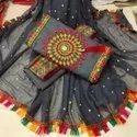 Designer Ladies Dress Material