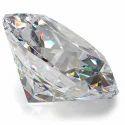 Artificial Polished Diamond