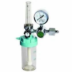 Oxygen Flow Meters