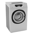 Commercial Washing Machine  IFB RX 280