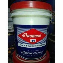 Arobond 44 Flooring Adhesive