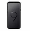Galaxy S9 Plus Silicon Cover