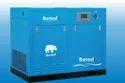 35 CFM Standard Screw Air Compressor