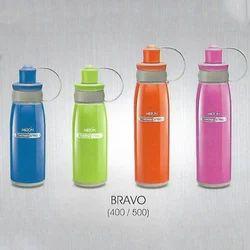 Bravo Milton Thermosteel Bottle Flask
