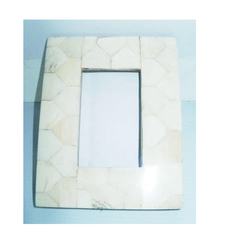 Consumer preference Metal photo frame, For Picture presentation