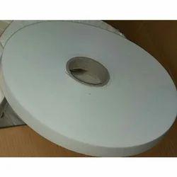 Naswar Filter Paper