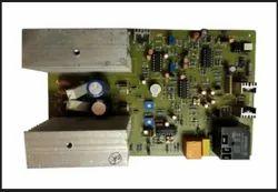 Inverter Kit Inverter Pcb Kit Latest Price
