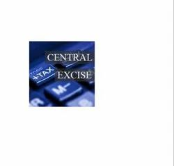 Central Excise Consultant