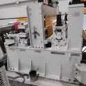 Metal Slitting Line Machine