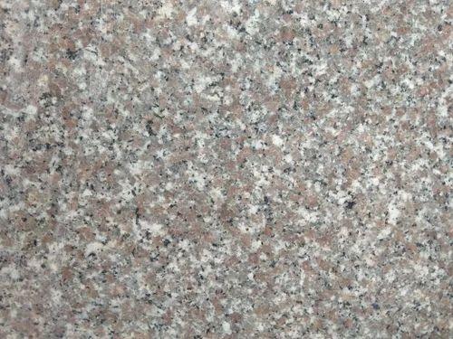 15-20 Mm Polished Cheema Pink, Countertops
