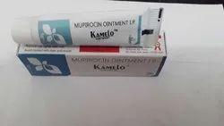Muprocin -Oint