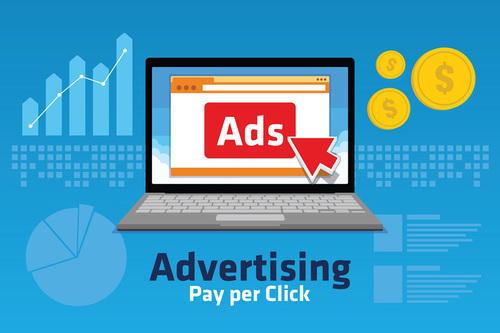 Image result for ppc advertising