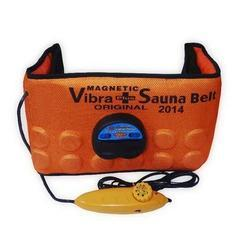 Magnetic Vibra Sauna Belt