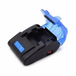 Thermal Printer 58MM RS232