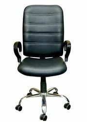 Rastogi Medium Executive Chair