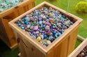 Sandstone Pebbles Stones