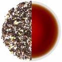 Tearaja Choco La Iced Tea (premium Dessert)