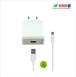 TC 31 Micro USB Charger