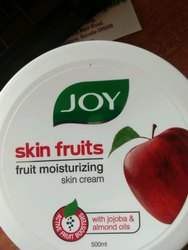 Joy Cream