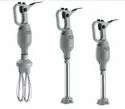 Hand Held Mixer Ciclone