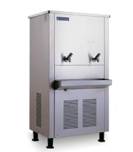 Water Coolers Maintenance