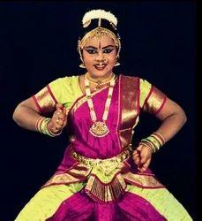 Mohiniattam Dance Classes