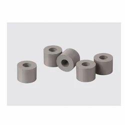 Taegutec SI-0750-0500 Seat Insert Carbide Wear Part
