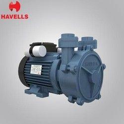 Havells Pump Controller