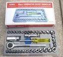 40 Tool Kit