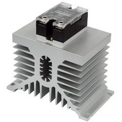 HSR 50/70 Solid State Relay