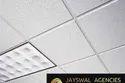 Jitex Ceiling Tiles