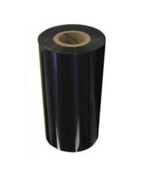 Premium Wax-Resin Bar-Code Ribbon