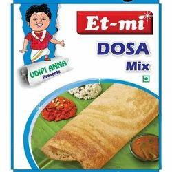 1 Kg Instant Dosa Mix
