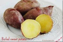 A Grade Potatoes, Packaging Size: 20 kg, Packaging Type: Carton
