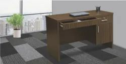 Morris Office Table