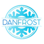 Danfrost Private Limited