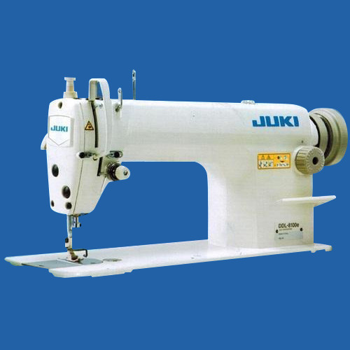 SemiAutomatic Used Juki Sewing Machine Rs 40 Piece Super Sonic Delectable Juki Sewing Machine Price