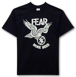 New Stylish Half Sleeve T-Shirts