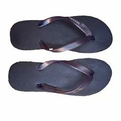 05d8f217fff Adidas New Slippers White And Royal Blue at Rs 899 /pair   Flat ...